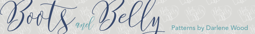Boots_and_belly_banner_preview