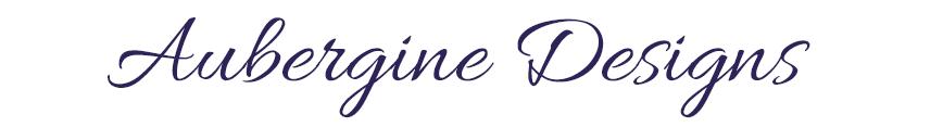 Aubergine_-_banner-868x117_preview