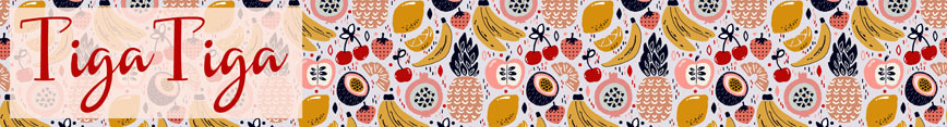 Spoonflower_banner_fruit_preview