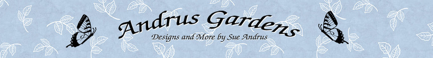 Shop_banner_5_preview