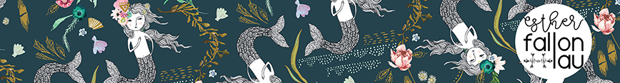 Shop_banner_mermaid_preview