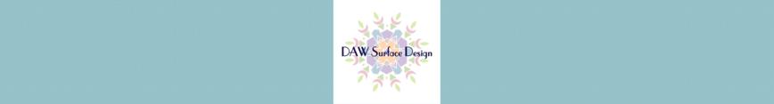 Dawsurfacedesignheader_preview