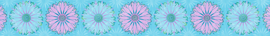 Boho_tropical_banner_preview