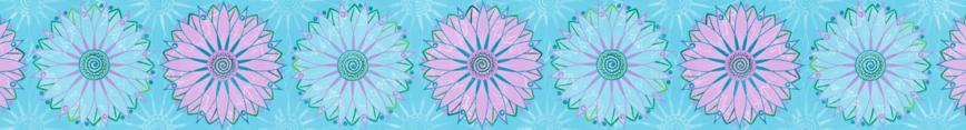 Boho_tropical_banner_preview