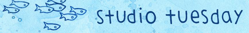 Studio-tuesday-spoon_preview