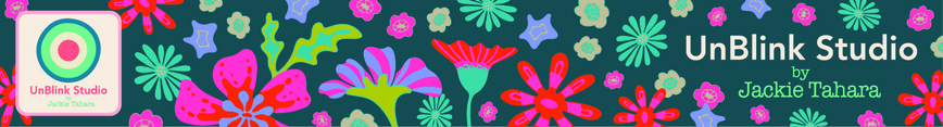 Banner-spoonflower-shopsetup-banner-popfloral-altlogo-final-03_preview