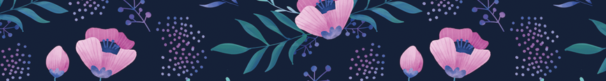 Spoonflower-profile_preview