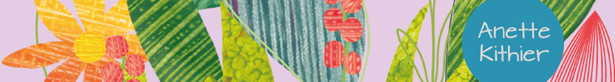 Spoonflower_shopbanner-01_preview