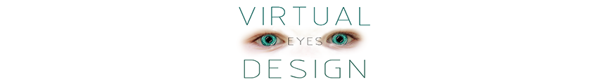 Virtualeyesdesign_logo_final_banner_preview