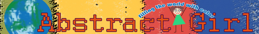 Sf_banner2_preview