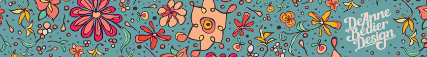 Spoonflower_banner_dbd2c_preview