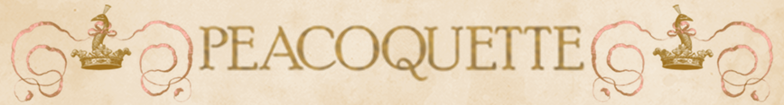 Peacoquette_logo_wreath_gilt_2019_868_x_117_banner_preview