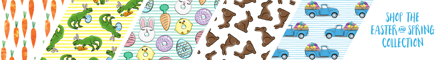 Spoonflower_banner-03_preview