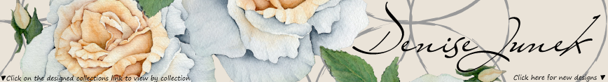 Rose-banner_preview