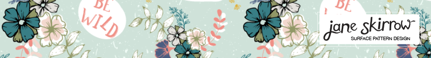 Spoonflower_shop_banner1_preview