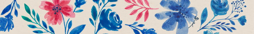 Banner_spoonflower1_preview