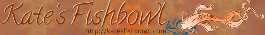Fishbowlbanner_preview