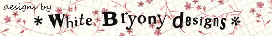 New_spoonflower_shop_banner_lr_preview