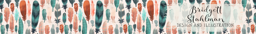 Bs_spoonflower_banner_preview