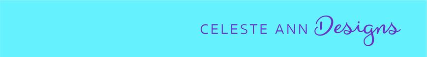 Celesteannbanner_preview