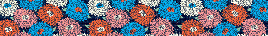 Spoonflower_header-01_preview