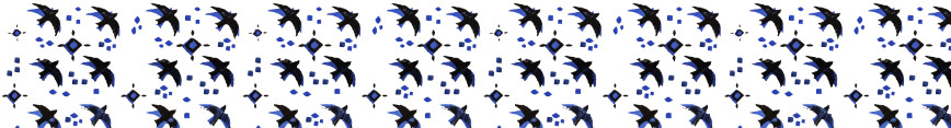 Swallows_tiles__spoonflower_banner_preview
