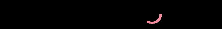 Smirkshop_logo2_spoonflower_banner-09_preview