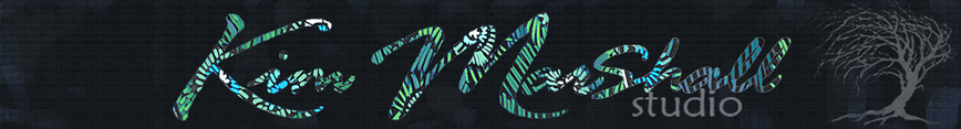 Kim_marshall_studio_logo_3-20_preview