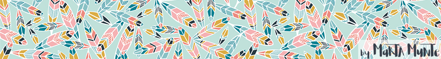 Banner_spoonflower_marc19_preview
