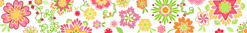 Banner_artboard_4_preview
