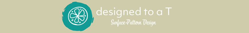 Spoonflower_banner_name_preview