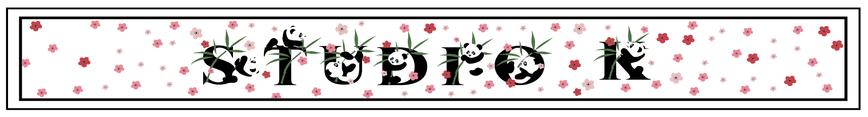 Panda_studiok-01_preview