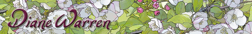 Apple_blossoms_7_lightened_headline_art_with_name_preview