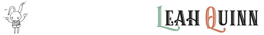 Lq-header-logo-spoonflower_preview