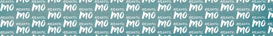 Atlanticmobannerspoonflower_preview