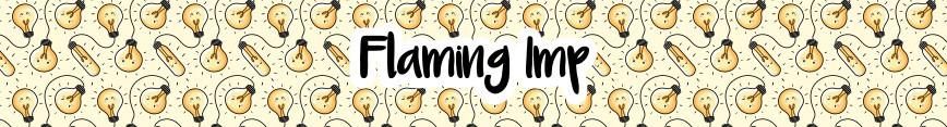 Lightbulbs-flaming-imp-branding-spoonflower-banner_preview