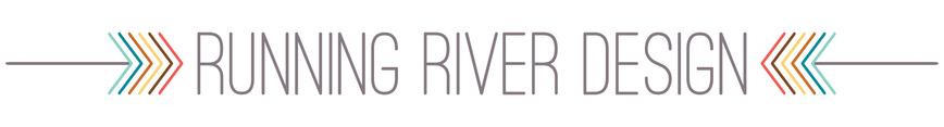 Rr_logo_banner_preview