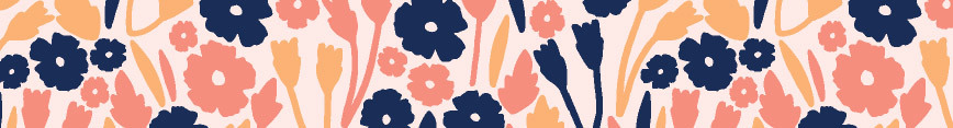Spoonflowers_preview