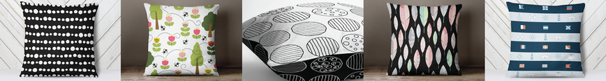 Shop_banner-pillows_preview