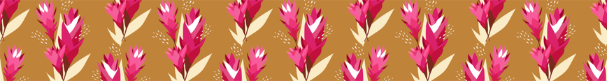 _spoonflower-banner3_preview
