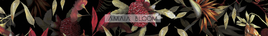 Header_amaia_bloom_preview