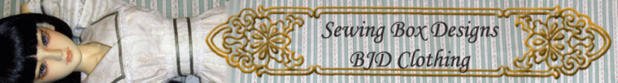 Spoonflowerbanner_preview