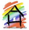 Logo_webpage_ah_rgb__2__preview