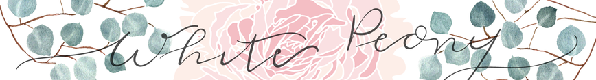 Spoonflower_banner_tavola_disegno_1_preview