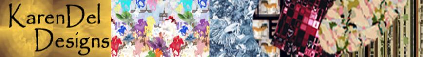 Spoonflowerbanner_update2019_preview