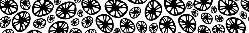 Abstract-circles-shop_preview