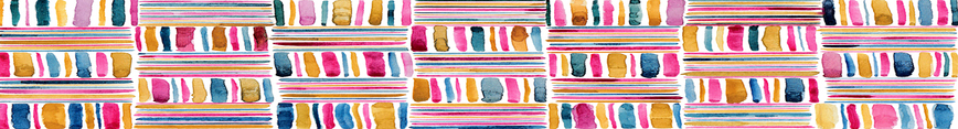 Pink__yellow_and_blue_stripes_spoonflower_preview