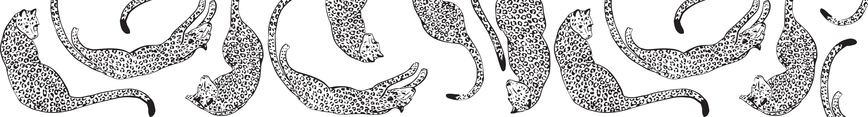 Etsy-banner_preview