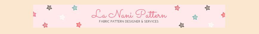 La_nani_pattern_banner_1_preview