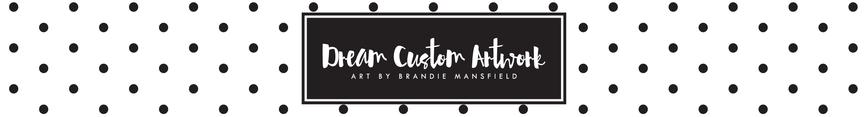 Dream_custom_artwork_etsy_banner_preview